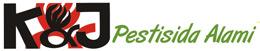 anti kutu jamur untuk hewan